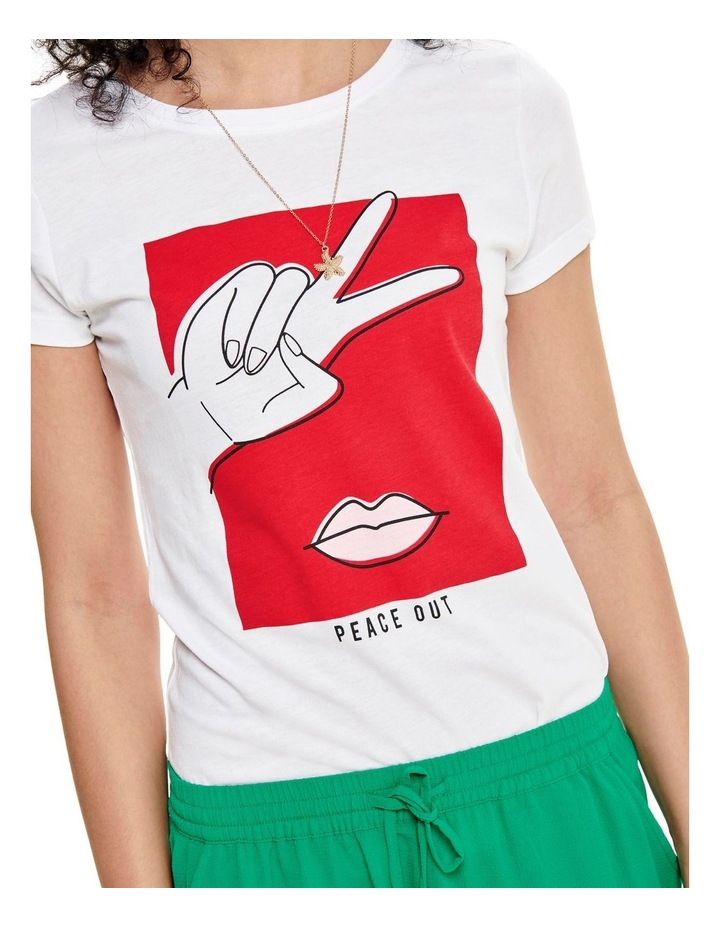 Fancy T-Shirt image 3