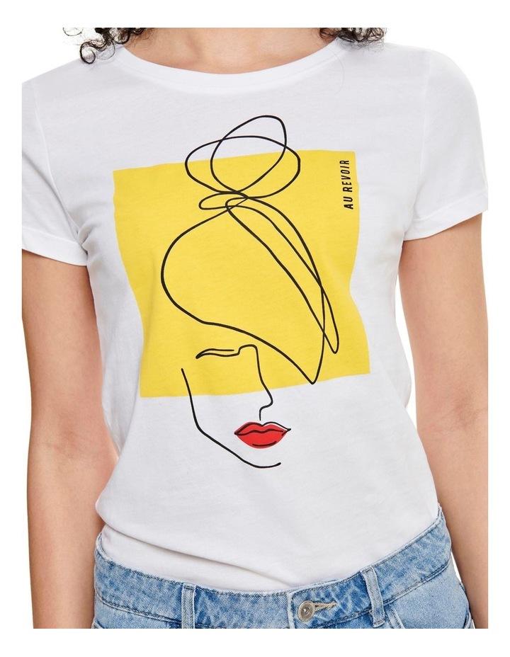 Fancy T-Shirt image 5