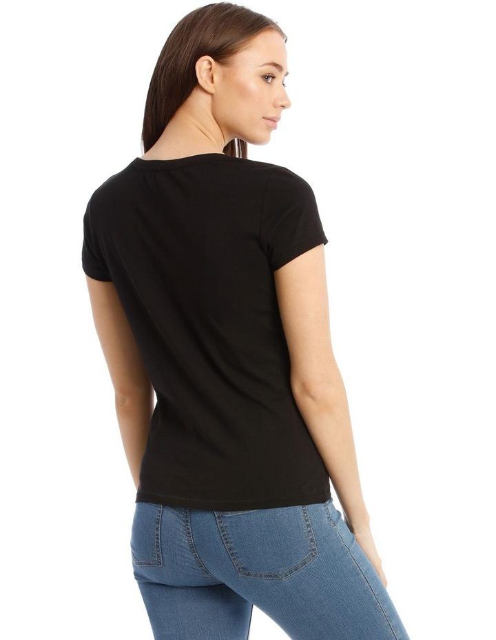 Ellie T-Shirt image 2