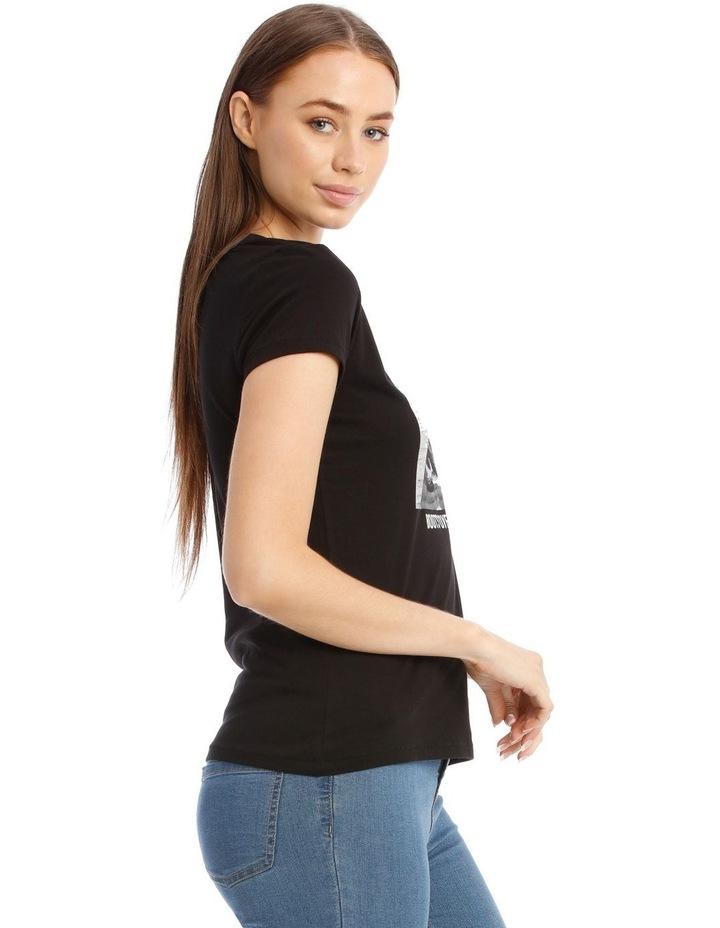 Ellie T-Shirt image 3