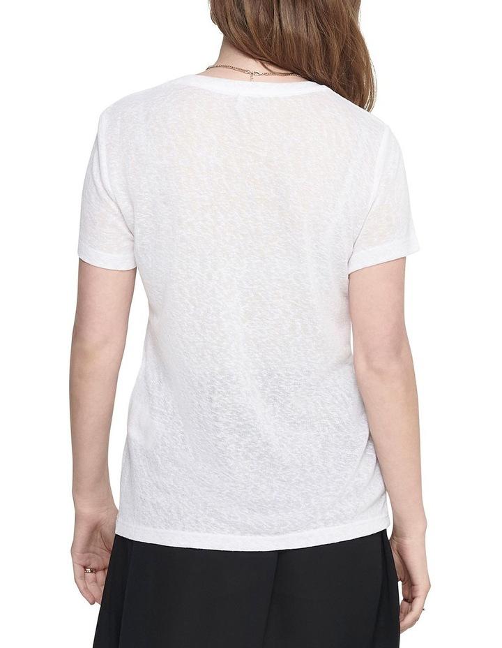 Piper Printed T/Shirt image 2