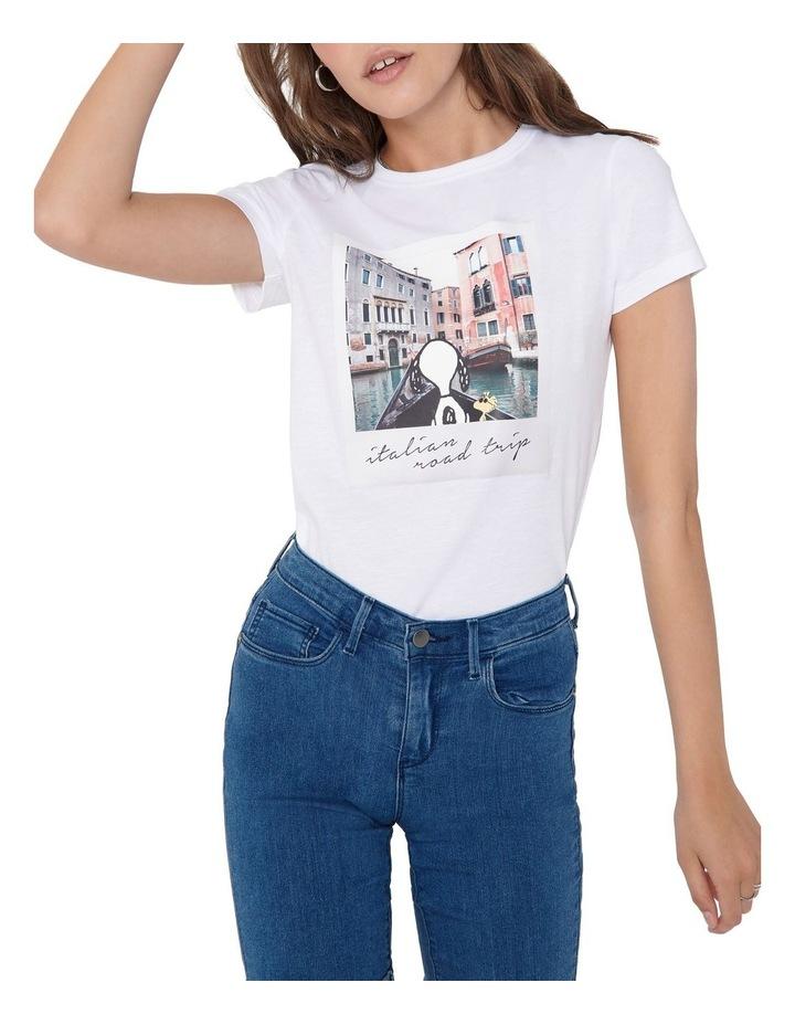 Peanuts T-Shirt image 1