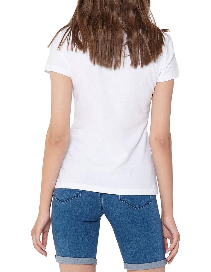 Peanuts T-Shirt image 2