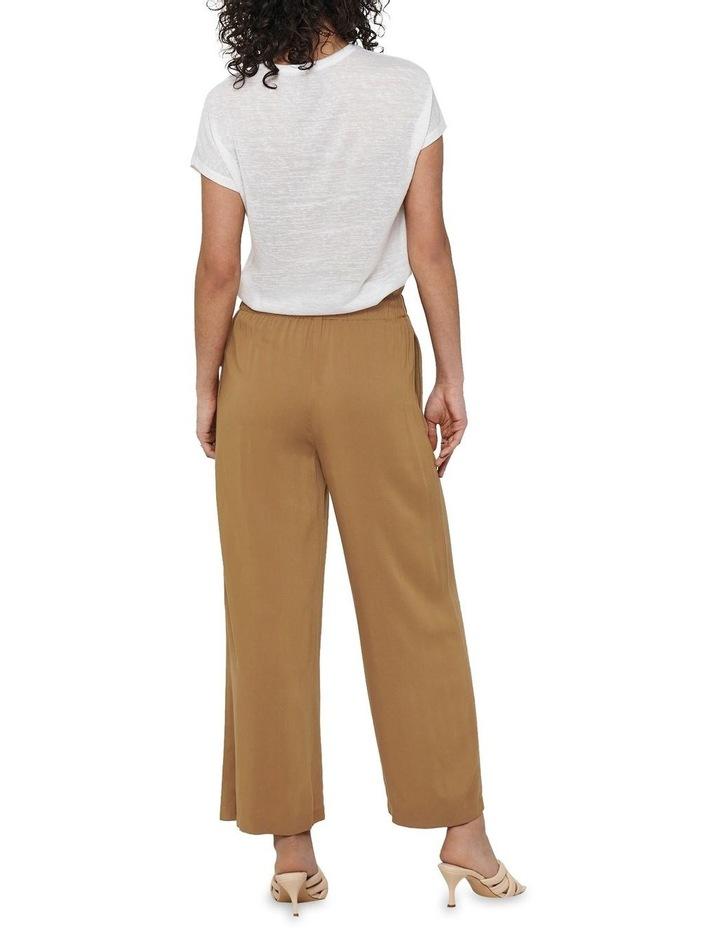 Piper Regular Short Sleeve Top image 2
