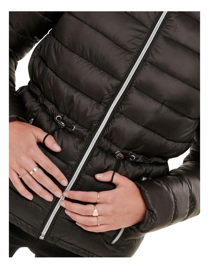 Serena Quilted Jacket image 4