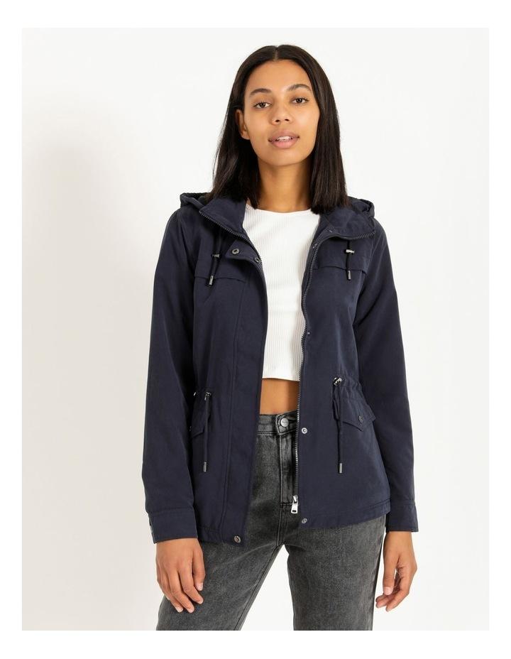 Starline Spring Jacket image 1