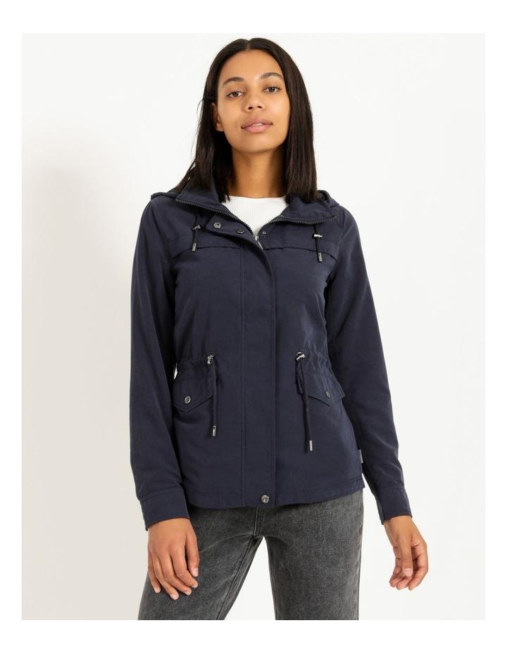 Starline Spring Jacket image 2