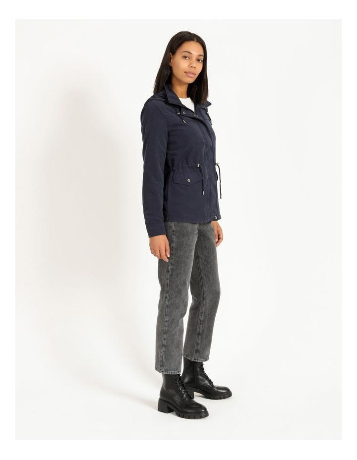 Starline Spring Jacket image 3