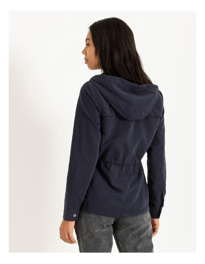 Starline Spring Jacket image 4