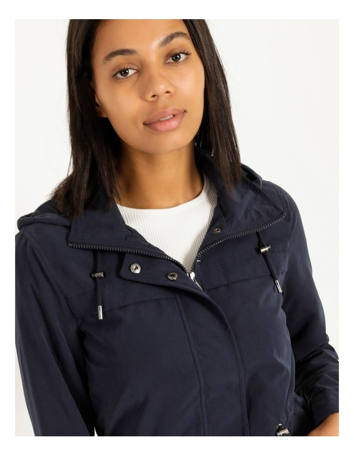Starline Spring Jacket image 5
