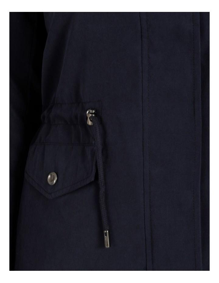 Starline Spring Jacket image 6
