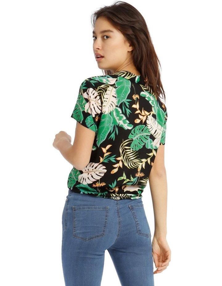 Jona Short Sleeve Shirt image 3