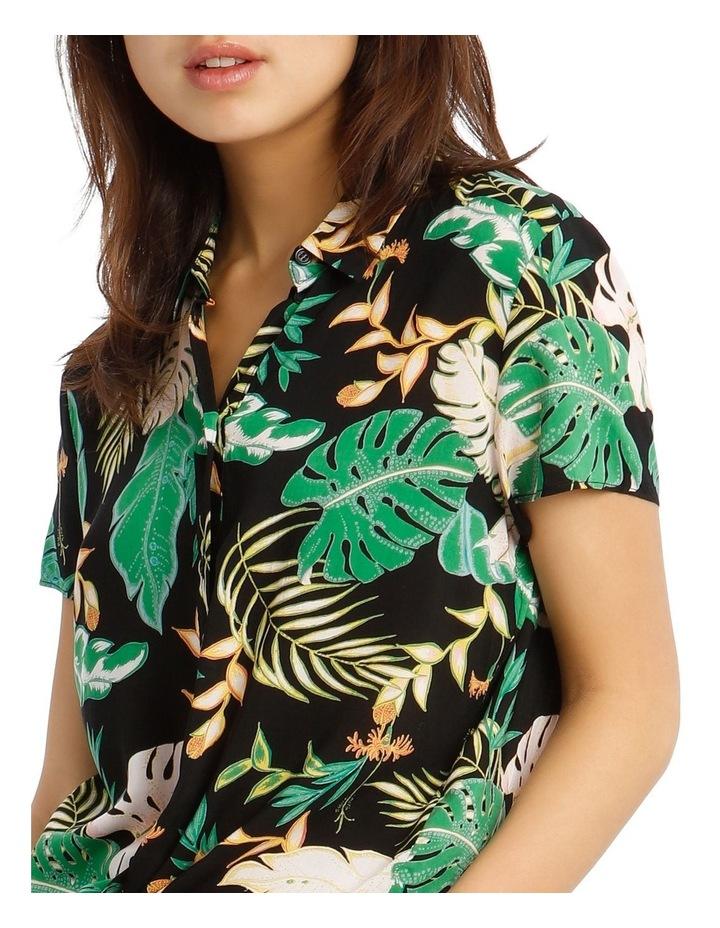 Jona Short Sleeve Shirt image 4