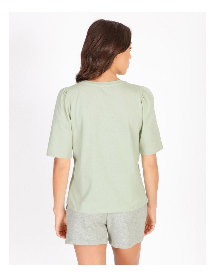 Ida Life T-Shirt image 3