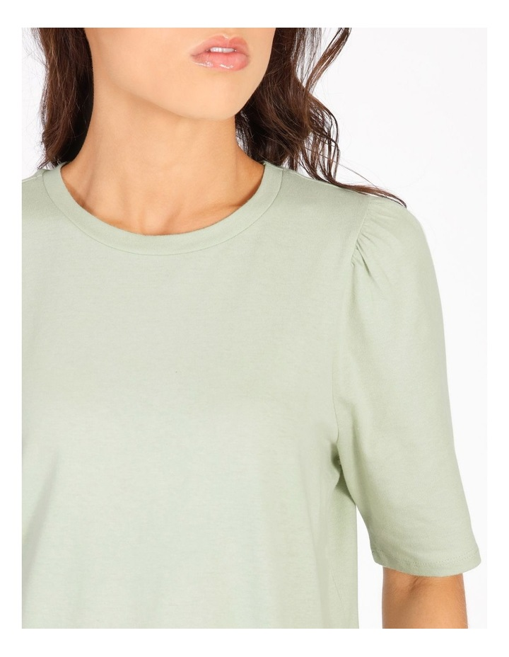 Ida Life T-Shirt image 4