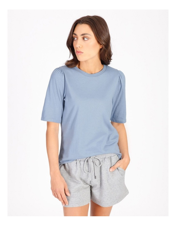 Ida Life T-Shirt image 1