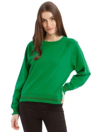 73a42ac5f39 Women's Hoodies & Sweats | MYER