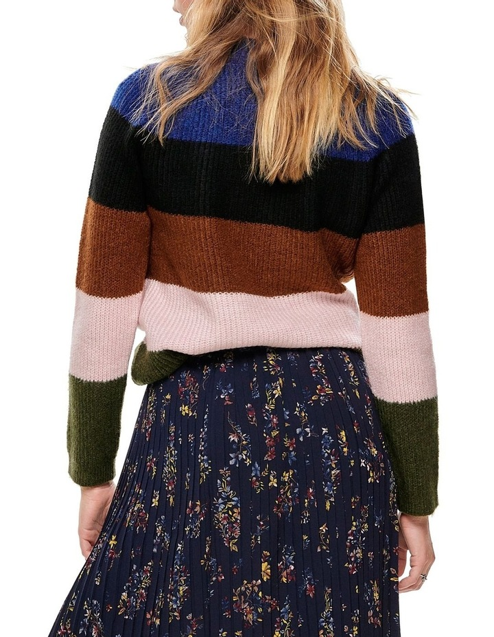 Jade Knit Jumper image 2