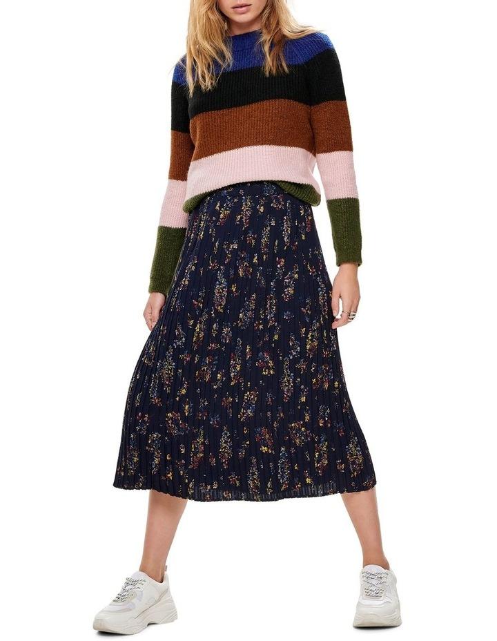 Jade Knit Jumper image 3
