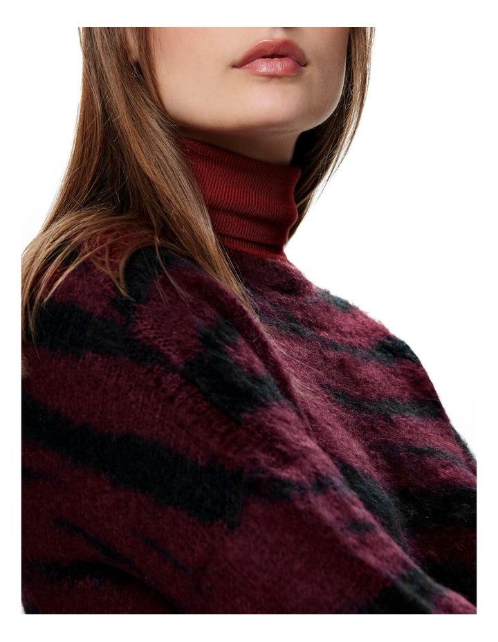 Ranja Pullover Knit image 4
