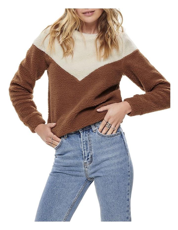 Amara Sweater image 1