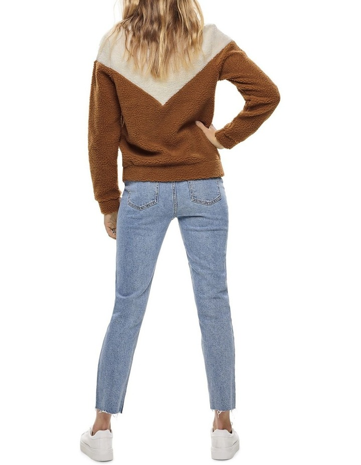 Amara Sweater image 2