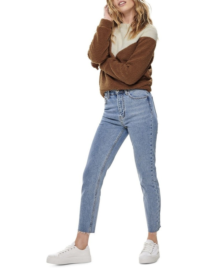 Amara Sweater image 3