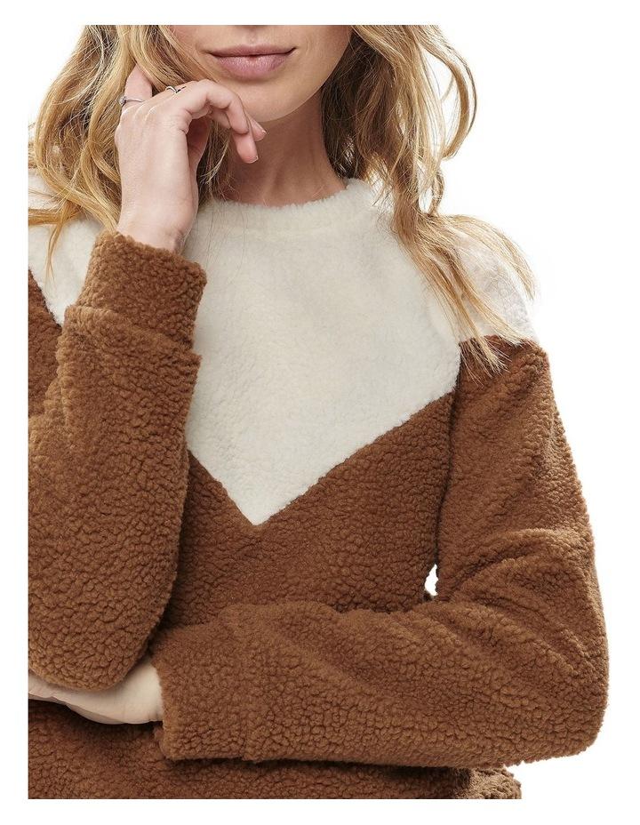 Amara Sweater image 5