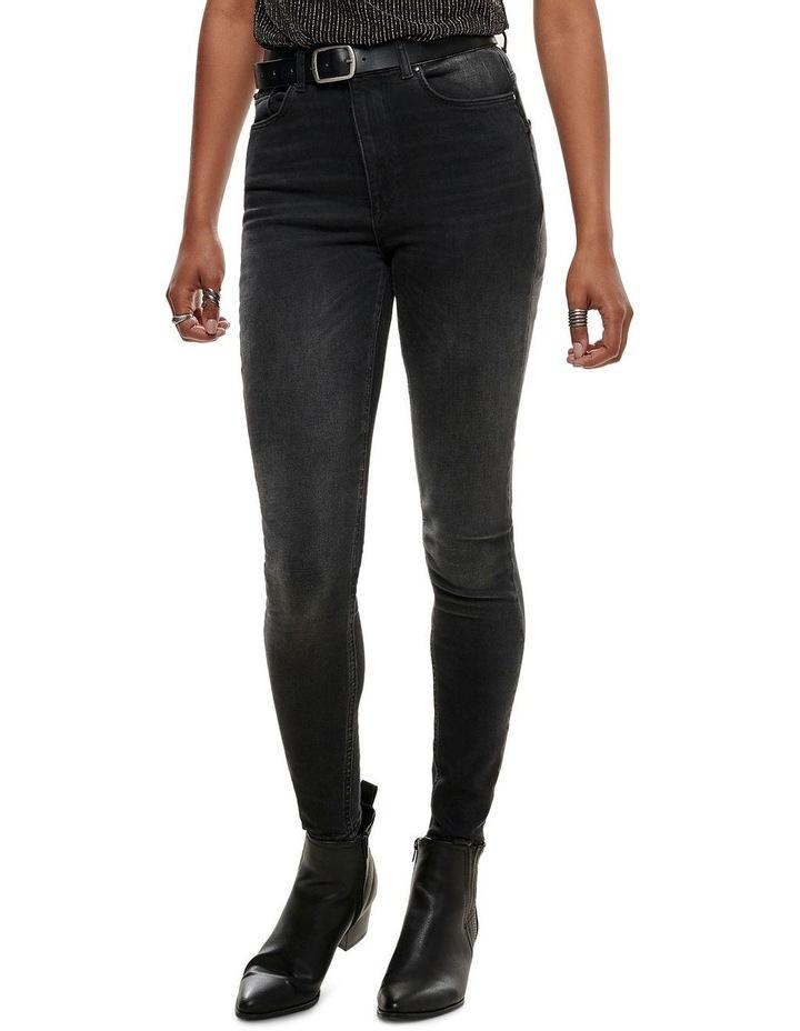 Gosh Skinny Jeans image 1
