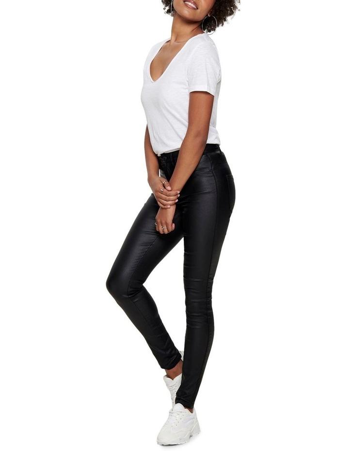 Royal Skinny Jeans image 3