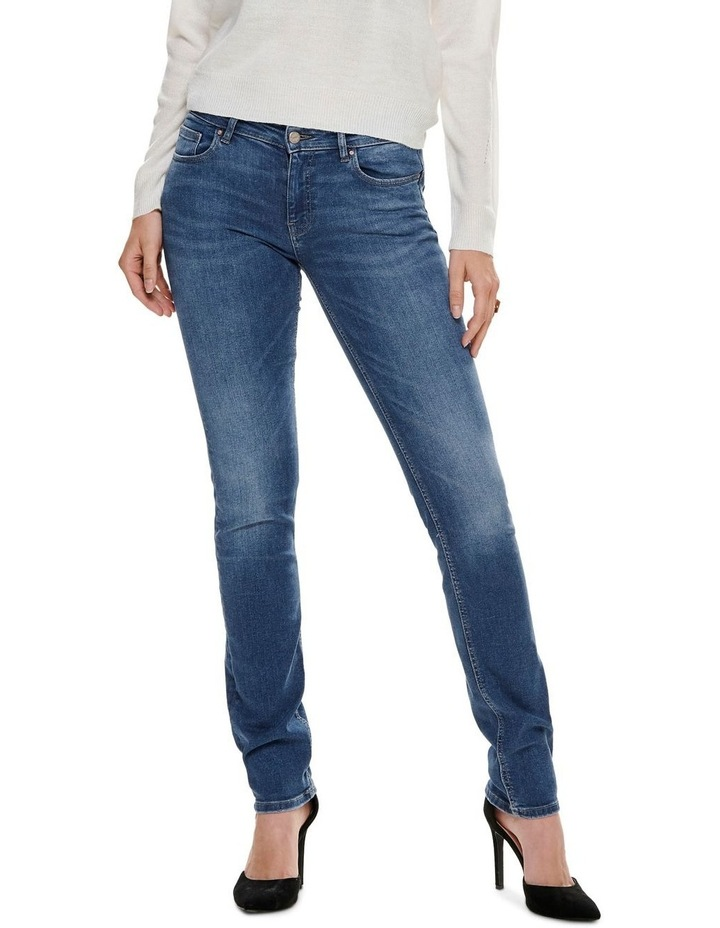 Eva Slim Jeans image 1