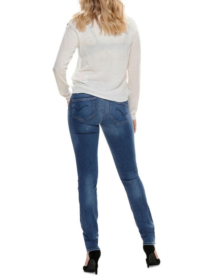 Eva Slim Jeans image 2