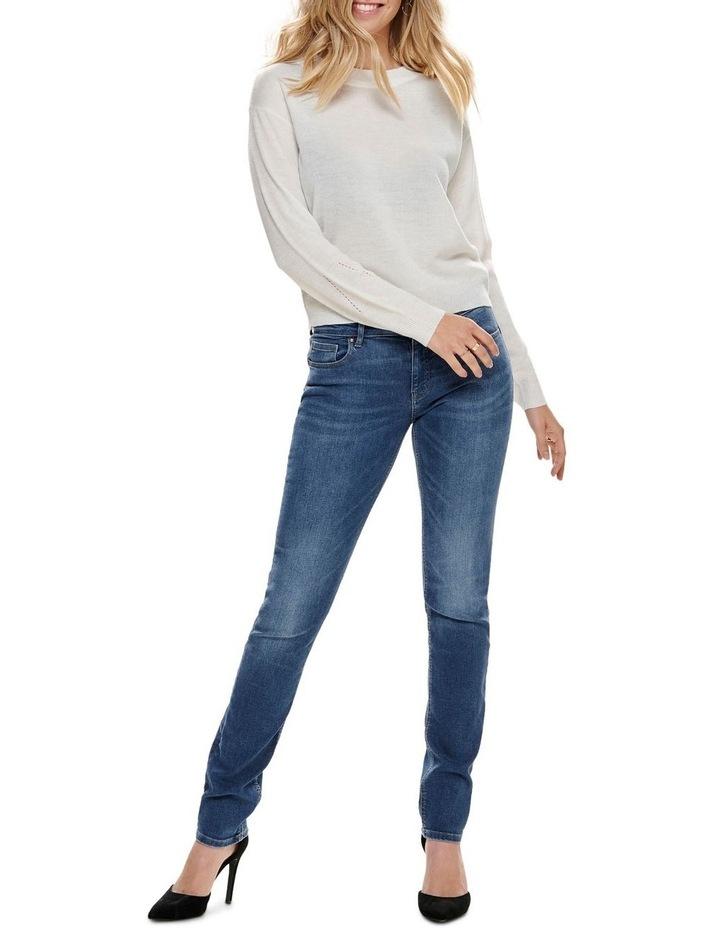 Eva Slim Jeans image 3