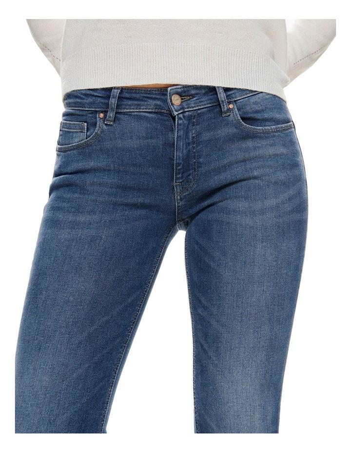 Eva Slim Jeans image 4