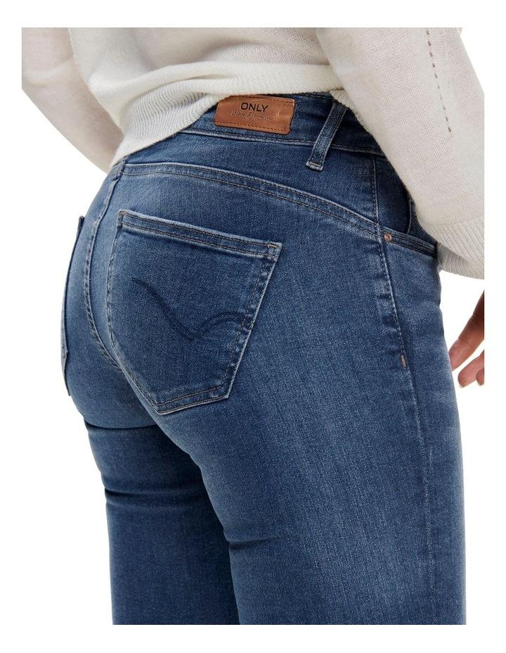 Eva Slim Jeans image 5