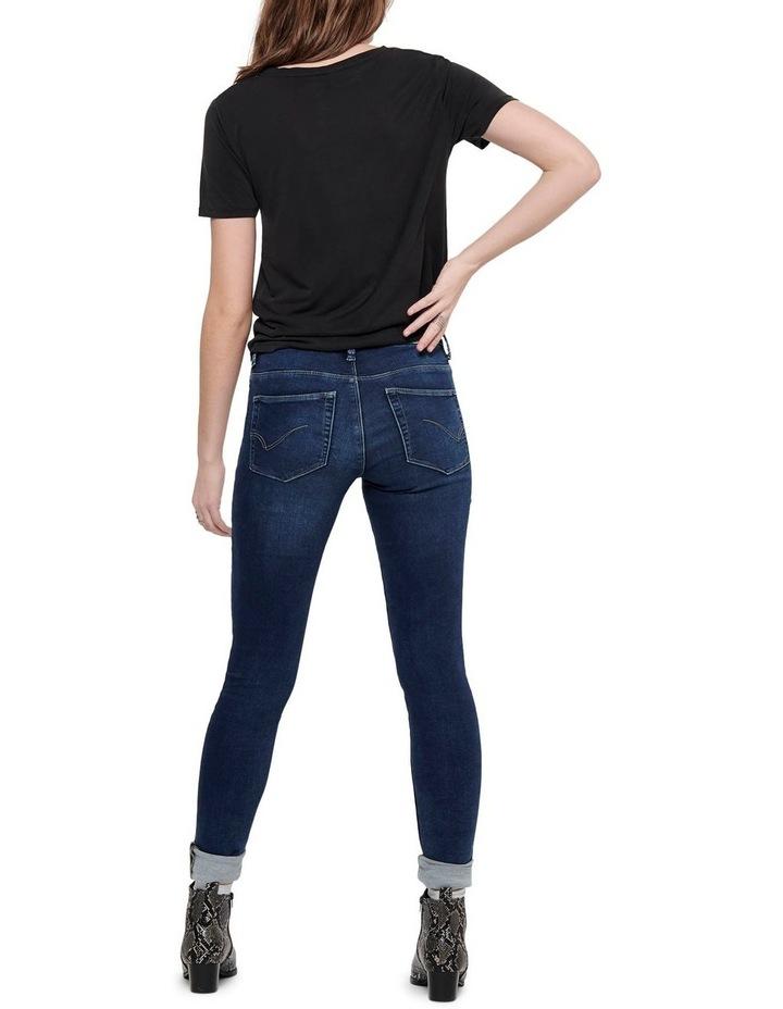 Carmen Skinny Jean image 2