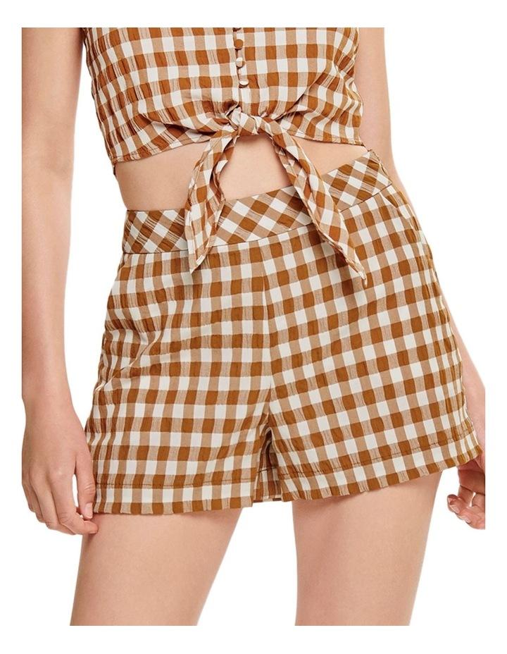 Maya Shorts image 1