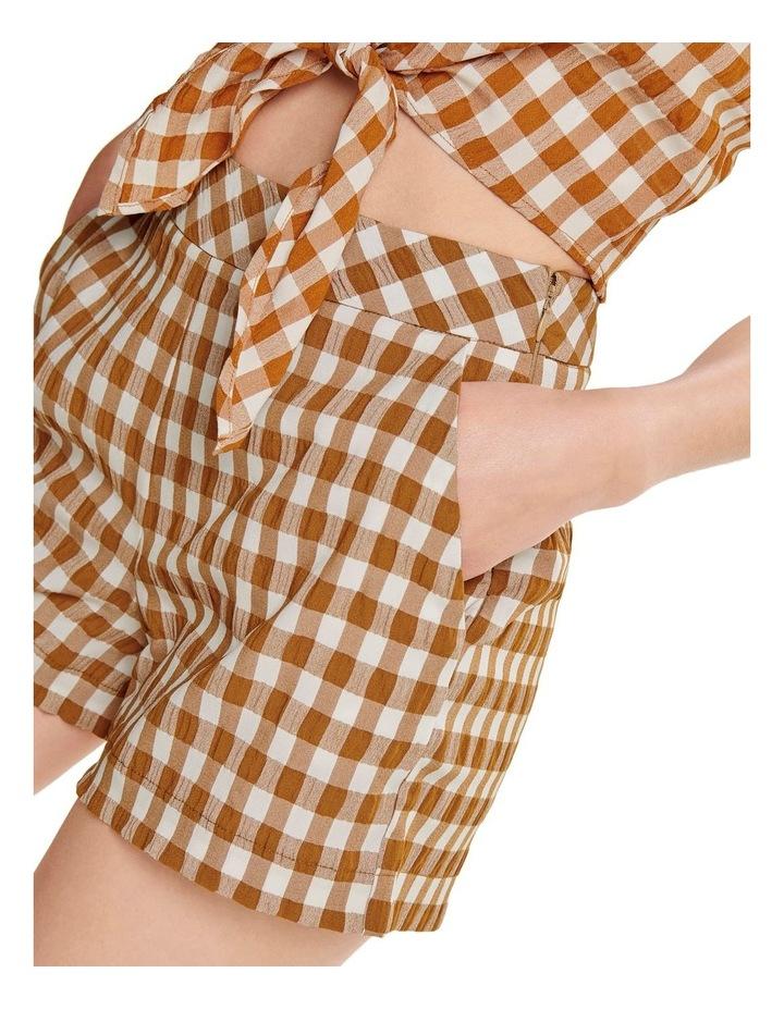Maya Shorts image 4