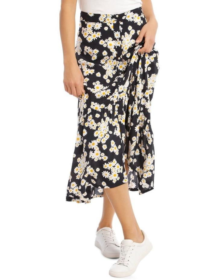 Daisy Skirt image 1