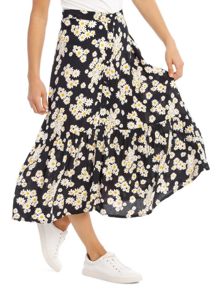 Daisy Skirt image 2