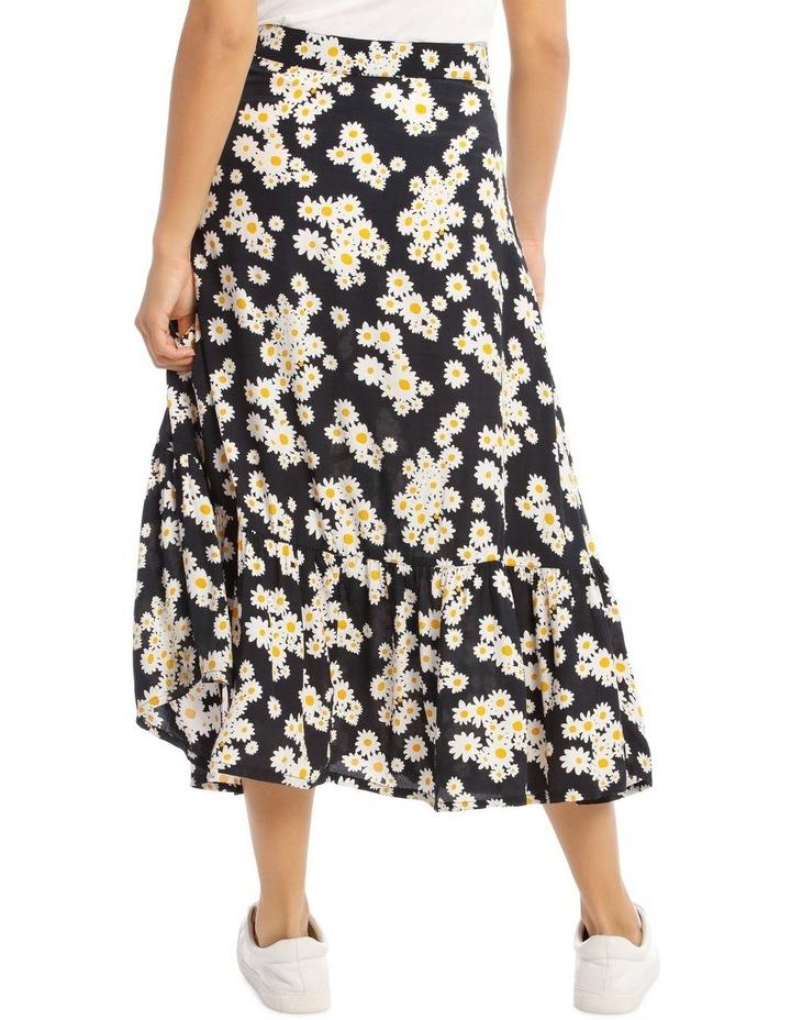 Daisy Skirt image 3
