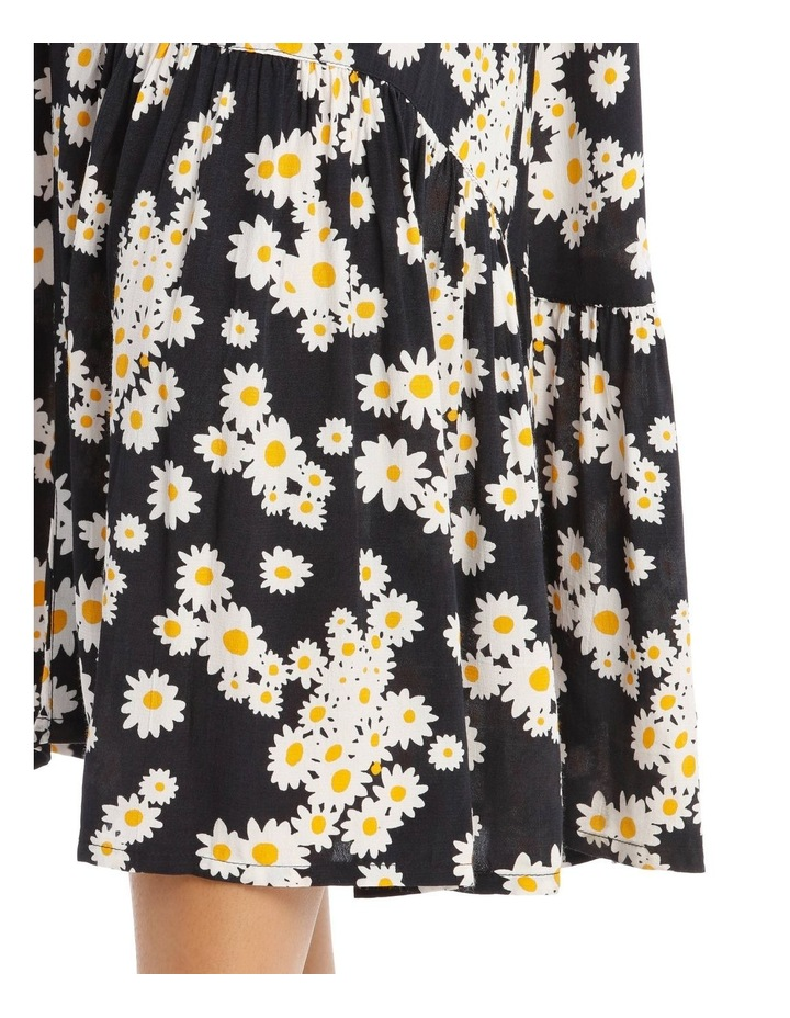 Daisy Skirt image 4