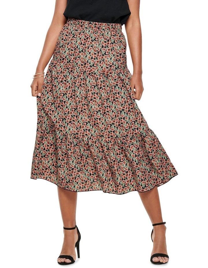 Dora Skirt image 1