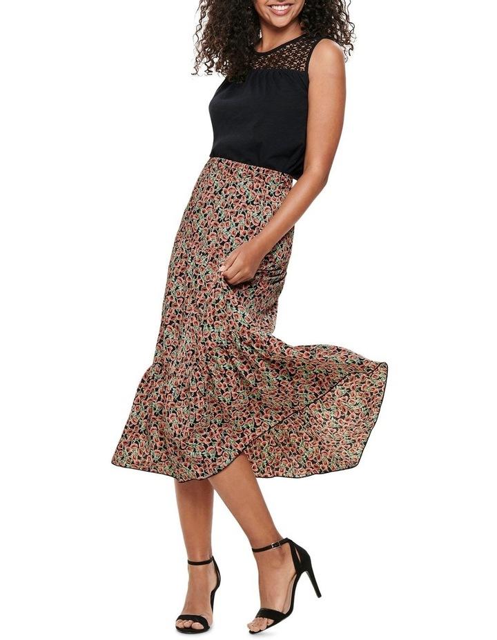 Dora Skirt image 2