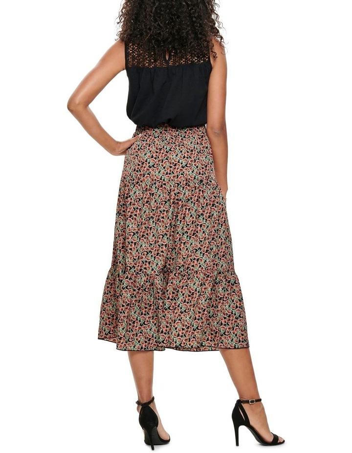 Dora Skirt image 3