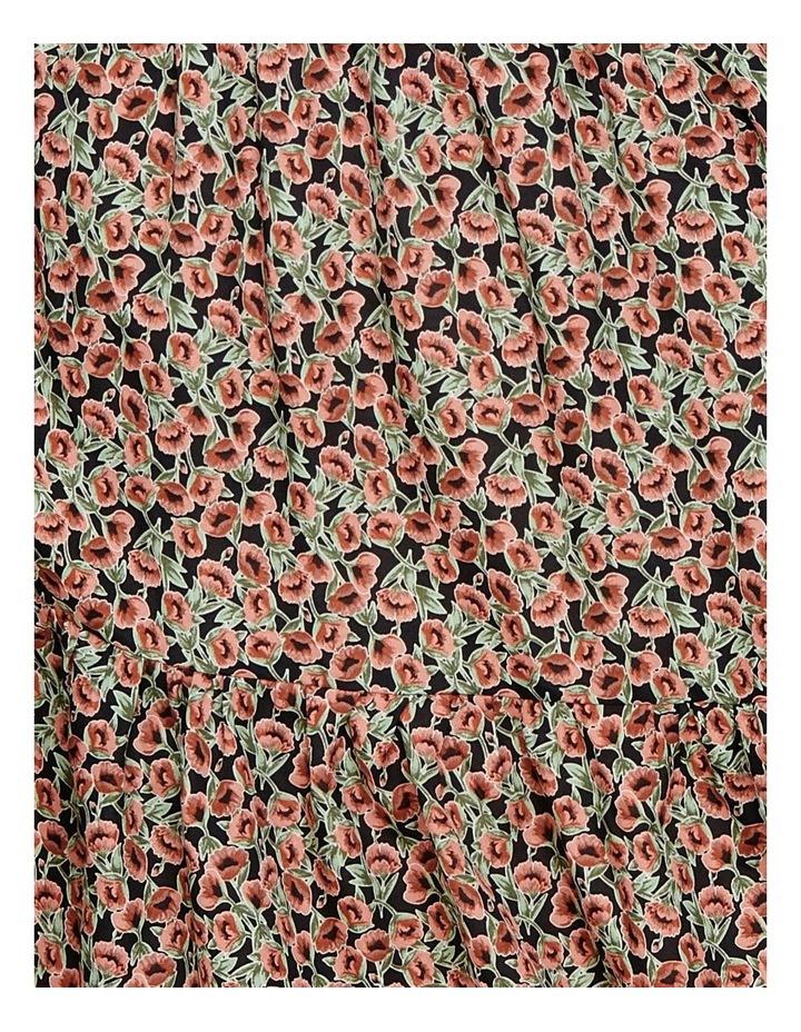 Dora Skirt image 4