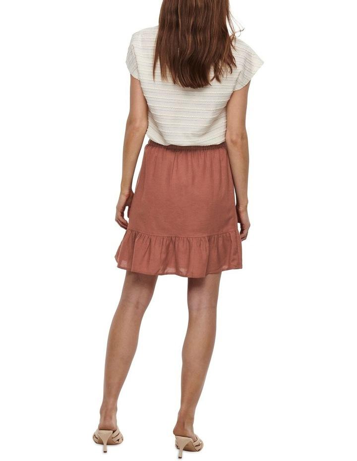 Carly-Viva New Life Wrap Skirt image 2