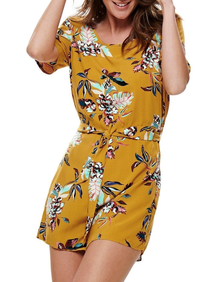 Leah Playsuit image 3