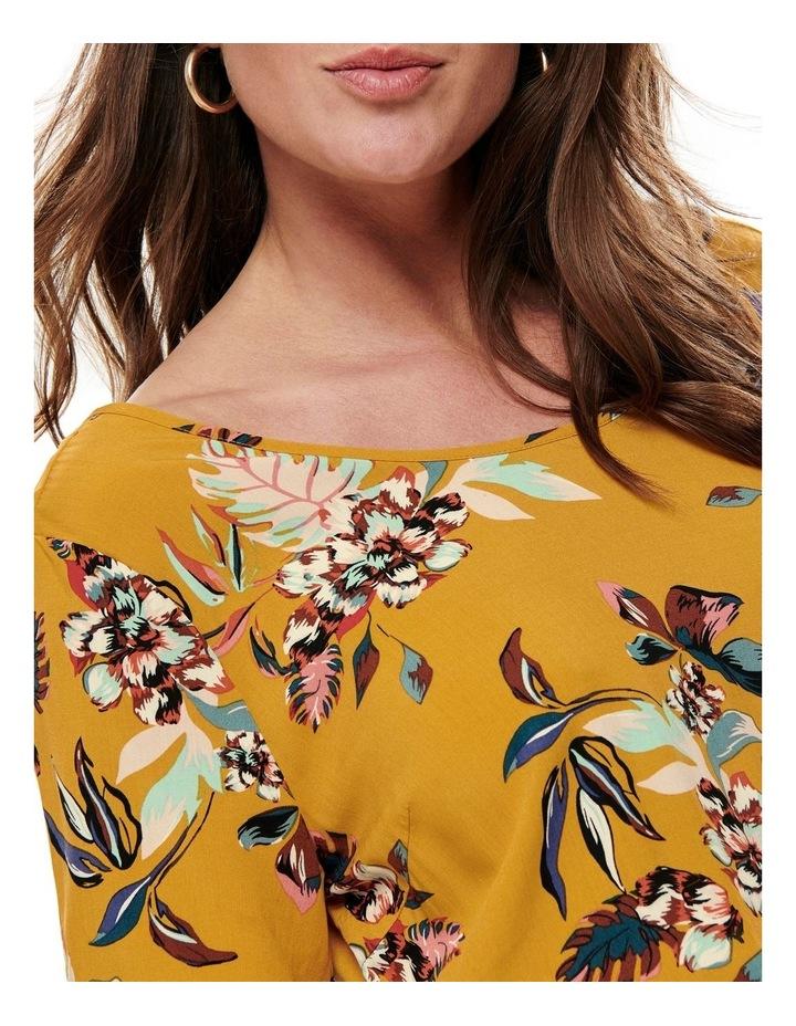 Leah Playsuit image 4