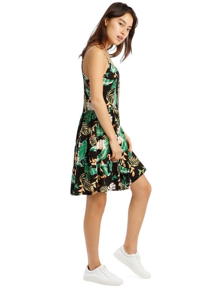 Jona Short Dress image 2